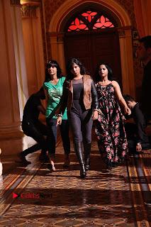 Actress Anjali Stills in Chitrangada Telugu Movie  0004.jpg
