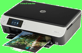 HP-Envy-5530-All-In-One-Printer=Driver-Free-Download