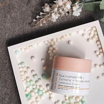 review-ebright-skin-niacinamide-turmeric-propolis-advanced-luminous-cream-packaging-bintangmahayana-com