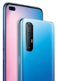 Top 5 best camera mobile phones under Rs.30000