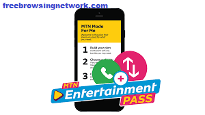 New MTN South Africa Free Browsing Cheat using APN Settings