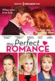 Watch My Perfect Romance Online Free 2018 Putlocker