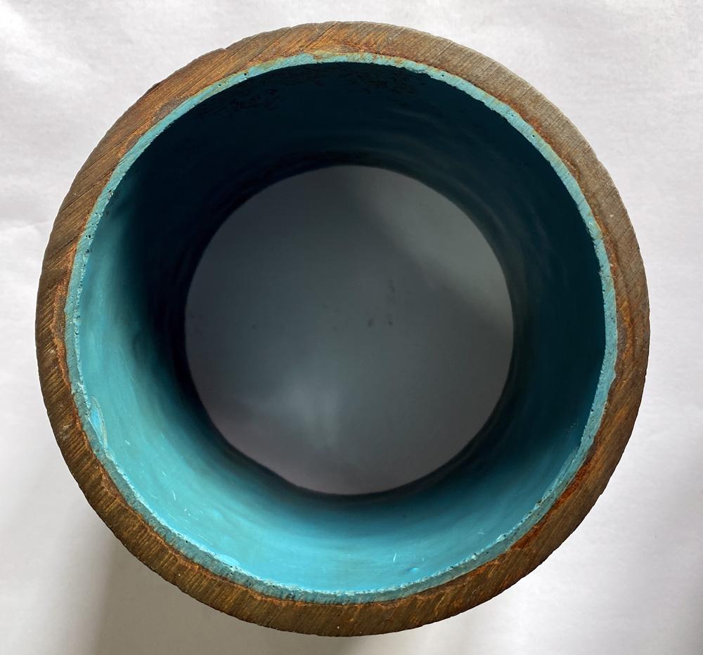 inyección epoxy en tuberías Badalona