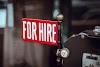 Hire Me! Wordpress Theme Customization