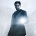 """""""Alan Wake"""" e """"For Honor"""" estão disponíveis na Epic Games Store"""