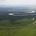 Asal Mula Pulau Nusa