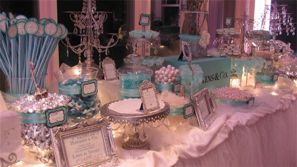 Cheap Wedding Ideas Melbourne: :: GOINGKOOKIES In MELBOURNE ::: Tiffany Blue : Wedding