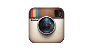 Instagram, Phones,