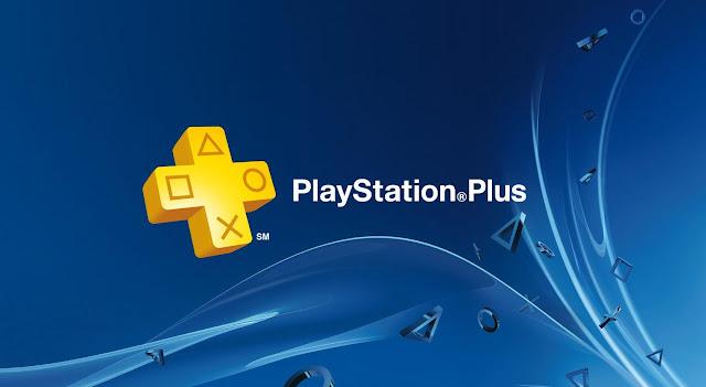 ماهي الألعاب التي ستتوفر خلال شهر نوفمبر لمشتركي خدمة PlayStation Plus ؟ إليكم توقعاتنا ..