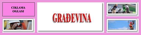 6. GRAĐEVINA - CIKLAMA OGLASI