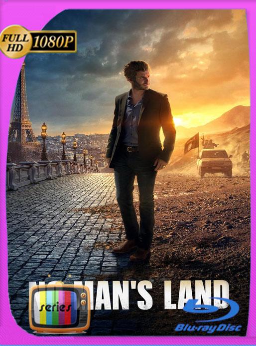 (Tierra de Nadie ) No Man's Land (2020) Miniserie [01/08] WEB-DL 1080p Latino [Google Drive] Tomyly