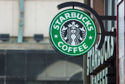 How To Buy A Starbucks Franchise