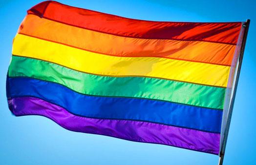 Teoría Queer y derechos LGTBIQ en España