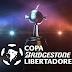 Libertadores 2016 | Resultados das 10 maiores goleadas