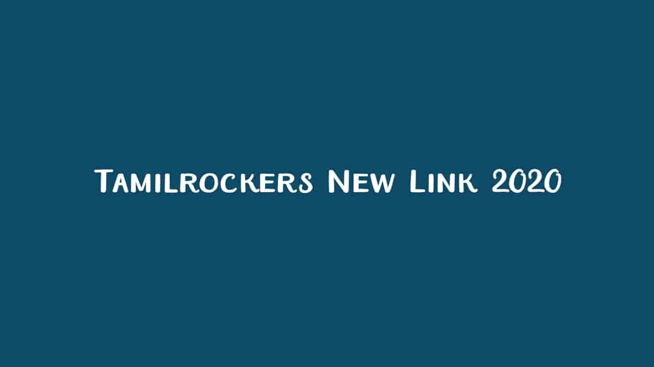 tamil mv rockers, tamil movie down, new tamil movies downloading, tn rockers movies download, TamilRockers new link 2020