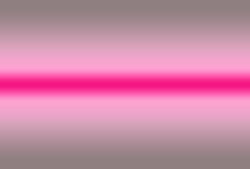 خلفيات ملونه و ساده للتصميم عليها بالفوتوشوب 14