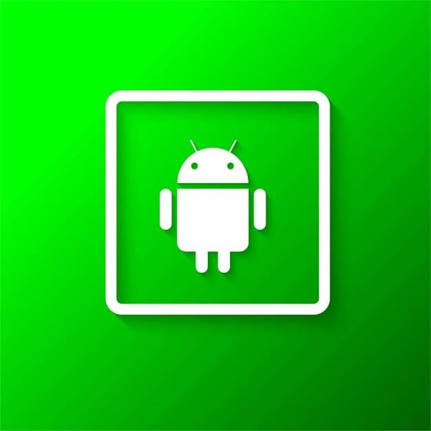 ما هو نظام إندرويد وما هي مميزاته تعني كلمة Android الروبوت ، وهو مصمم كنظام تشغيل للهواتف الذكية والأجهزة اللوحية والأجهزة الإلكترونية المختلفة (مثل التلفزيونات والكاميرات). تم تطوير Android من قبل العديد من الأشخاص في مجال التكنولوجيا الأمريكية في بالو ، كاليفورنيا ، الولايات المتحدة الأمريكية. . : آندي روبن ، عمال المناجم الأغنياء نيك سيرز وكريس وايت.