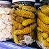 Emater realiza curso de conserva de alimentos para produtoras rurais da linha Universo em Ji-Paraná