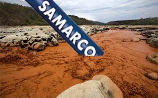 """A retomada das operações da mineradora Samarco até meados de 2017 """"sem dúvida alguma"""" é viável, afirmou nesta terça-feira o diretor-executivo de Recursos Humanos, Saúde & Segurança, Sustentabilidade e Energia da mineradora Vale, Clovis Torres."""