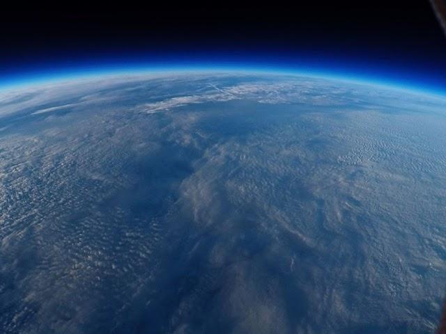 """""""Sinais vitais"""" da Terra estão enfraquecendo, apontam cientistas"""