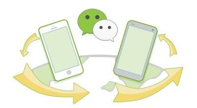 El primer bot de conversa amb empatia copia les emocions de l'usuari