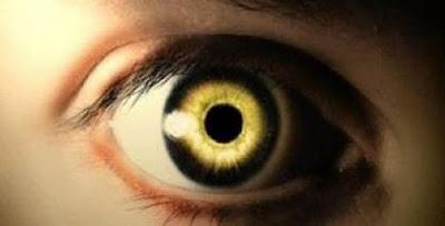 علاج العين بالرقية الشرعية من الكتاب والسنة النبوية