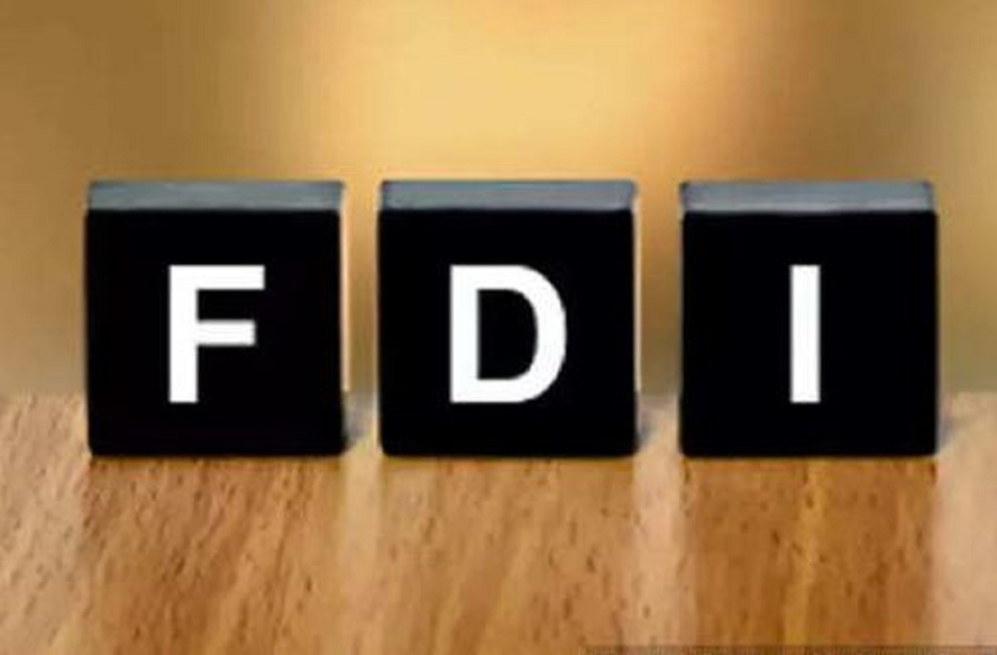 Cabinet approves 74 percent FDI in insurance sector