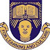 OAU Notice on Exemption from Payment of Student I.D Card