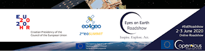 https://www.lyyti.fi/p/COP-Eyes-on-Earth-Roadshow_EO4GEO-Summit/en/home
