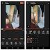 Cara Membuat Video Slow Motion di HP Android dengan mudah