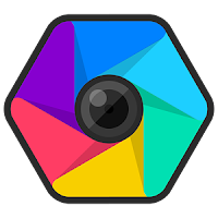 S Photo Editor – Collage Maker