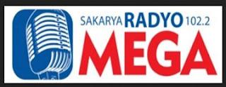 RADYO MEGA Sakarya