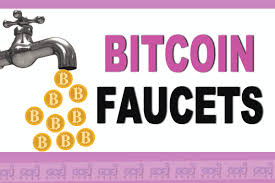 free bitcoin faucet - highest paying bitcoin faucets free - earn bitcoin online
