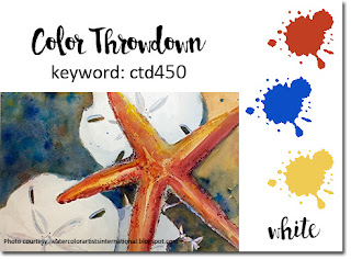 http://colorthrowdown.blogspot.com/2017/07/color-throwdown-450.html