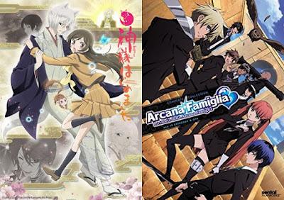 anime reverse harem adalah, anime reverse harem terbaik sepanjang masa romance comedy action