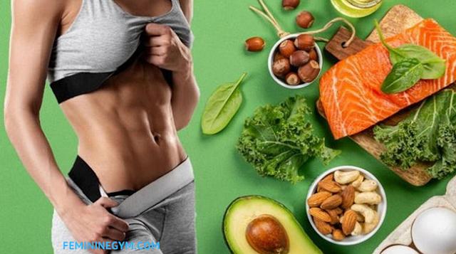 Beginners Guide The Eating Diet Plan