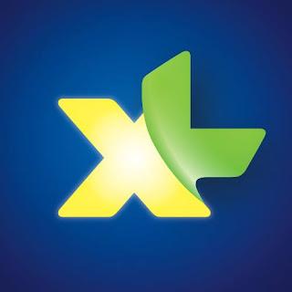 Hidup Menjadi Mudah Karena XL