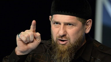 إيمانويل ماكرون، أوروبا، الإرهاب، الإسلام، المسلمون،  تطرف،  رمضان قديروف،  روسيا، فرنسا، روسيا اليوم، حربوشة نيوز
