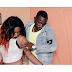 Exclusive Video :Baba Diamond Ft Kidoti Baby - Msambwanda (Official Music Video 2019)