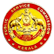 Kerala PSC Jobs,latest govt jobs,govt jobs,