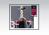Urządzenie do zaplatania włosów BaByliss z Biedronki