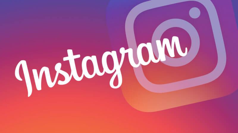 Cara Menggunakan Fiktur Terbaru Instagram - Fiktur Vote