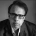Ananth Narayan Mahadevan Bittersweet is nominated for the prestigious Jiseok Awards in Busan