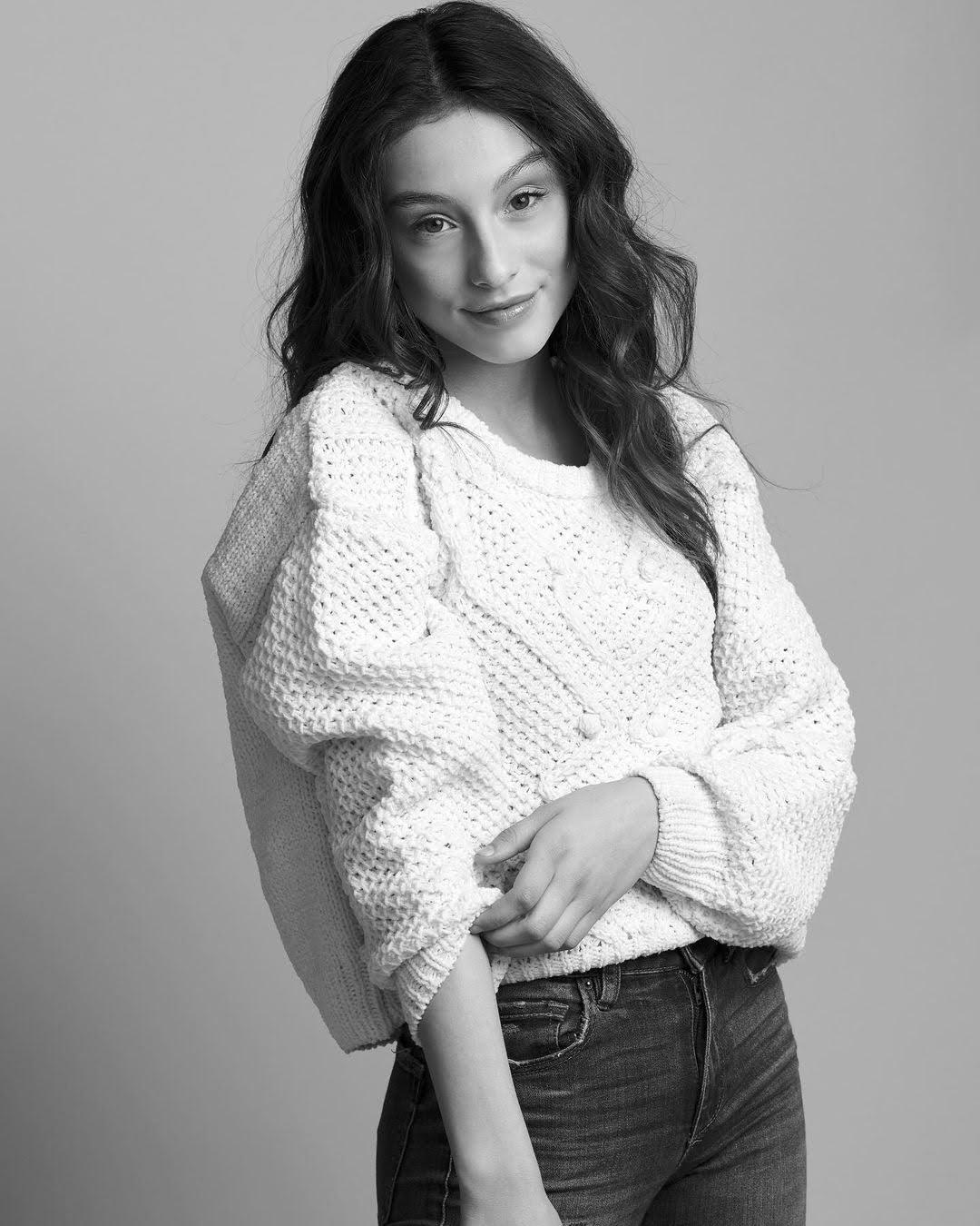 Jennifer Michele 7