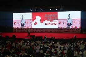 MIPEMERINTAHANSOSIAL BUDAYA Menantia Gebrakan Jitu Jokowi Di Periode Kedua