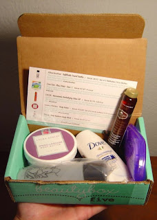 Beauty Box 5 November 2014.jpeg