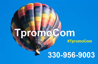 Call TpromoCom for content specific to security and life safety. (image)