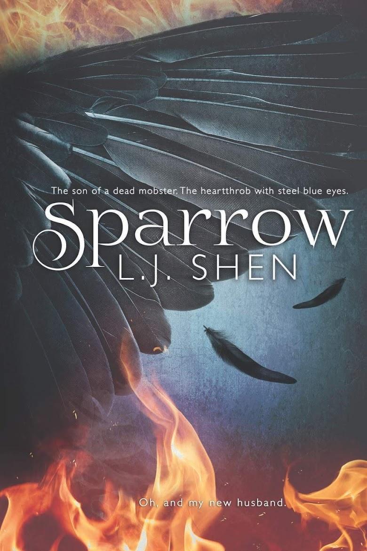 Sparrow, de L.J. Shen