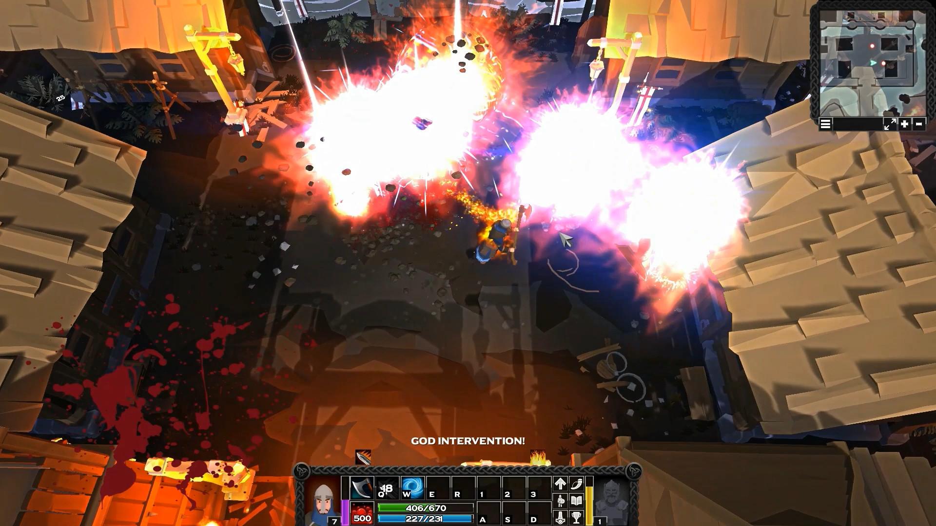 viking-vengeance-pc-screenshot-2