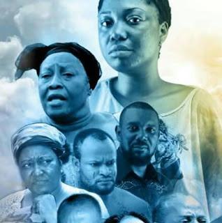 onyemaechi nollywood igbo movie